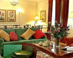 Marriott Timeshare Vacationownership Com